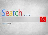 Premiere page Google
